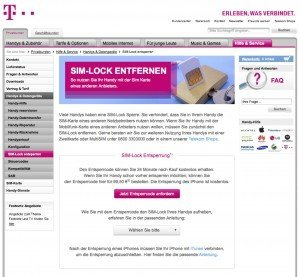 T-mobile-simlock-entsperrung-iphone.jpg