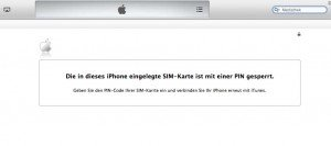 T-mobile-simlock-entsperrung-iphone-itunes-SIM-PIN