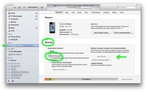 T-mobile-simlock-entsperrung-iphone-itunes-backup-lokal